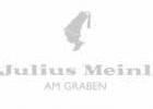 Julius-Meinl-Am-Graben-Logo-Kunde-Schubert-Stone-Naturstein