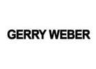 Gerry-Weber-Logo-Kunde-Schubert-Stone-Naturstein