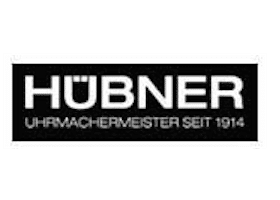 Hübner-Uhrmachermeister-Logo-Kunde-Schubert-Stone-Naturstein