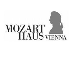 Mozarthaus-Vienna-Logo-Kunde-Schubert-Stone-Naturstein