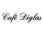 Café-Diglas-Logo-Kunde-Schubert-Stone-Naturstein