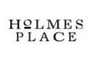 Holmes-Place-Logo-Kunde-Schubert-Stone-Naturstein