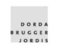 Dorda-Brugger-Jordis-Logo-Kunde-Schubert-Stone-Naturstein