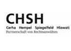 CHSH-Logo-Kunde-Schubert-Stone-Naturstein