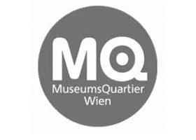 Museumsquartier-Wien-Logo-Kunde-Schubert-Stone-Naturstein