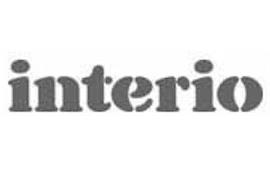Interio-Logo-Kunde-Schubert-Stone-Naturstein