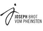 Bäckerei-Joseph-Brot-Logo-Kunde-Schubert-Stone-Naturstein