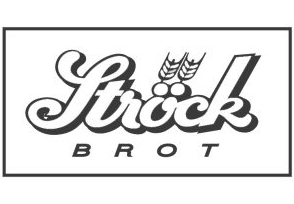 Bäckerei-Ströck-Logo-Kunde-Schubert-Stone-Naturstein