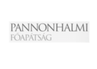 Benediktiner Stift Pannonhalma - Kunde Schubertstone