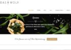 Restaurant - Das Wolf