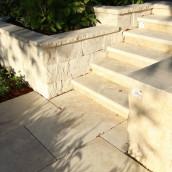 , Naturstein für den Garten – harmonisch und effektvoll