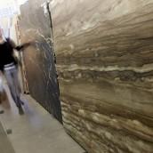 granit arbeitsplatte