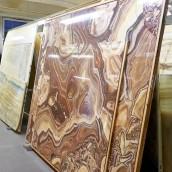 , Wohnen mit Marmor – die Wiederentdeckung eines einzigartigen Materials