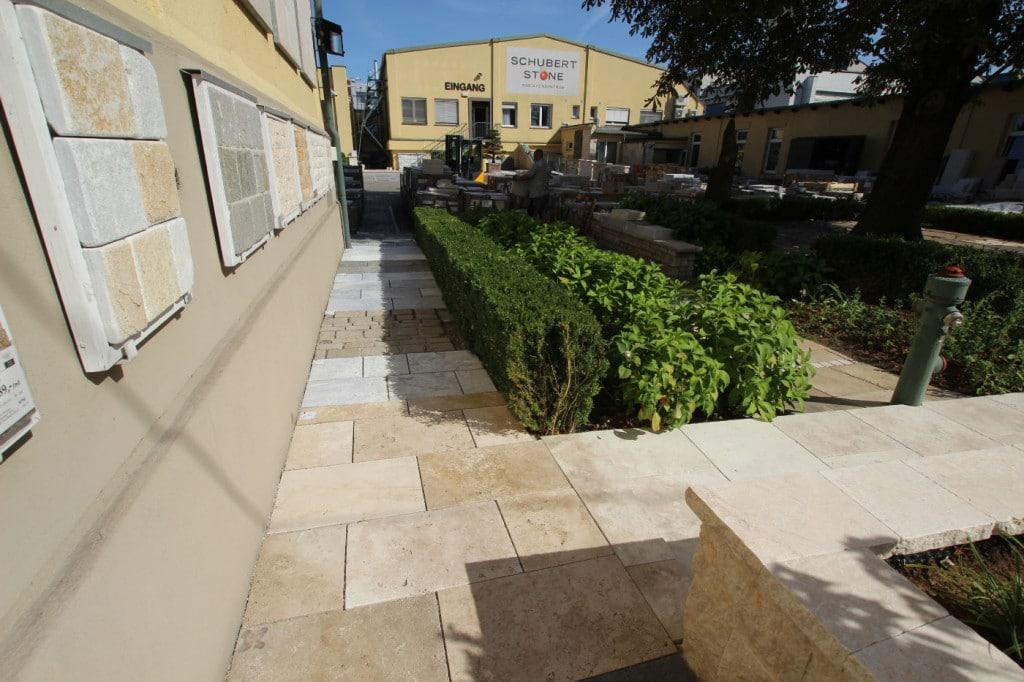 schubert stone terrassenplatten aus naturstein
