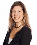 Stefanie Hanold