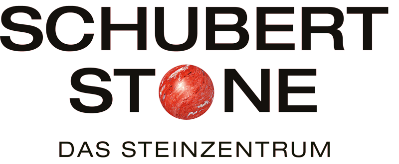 Eventlocation, Eventlocation SCHUBERT STONE