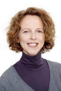 Laura Smidt