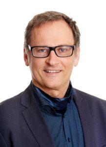 Norbert Zauchner