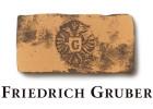 friedrichgruber
