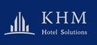 khm Logo