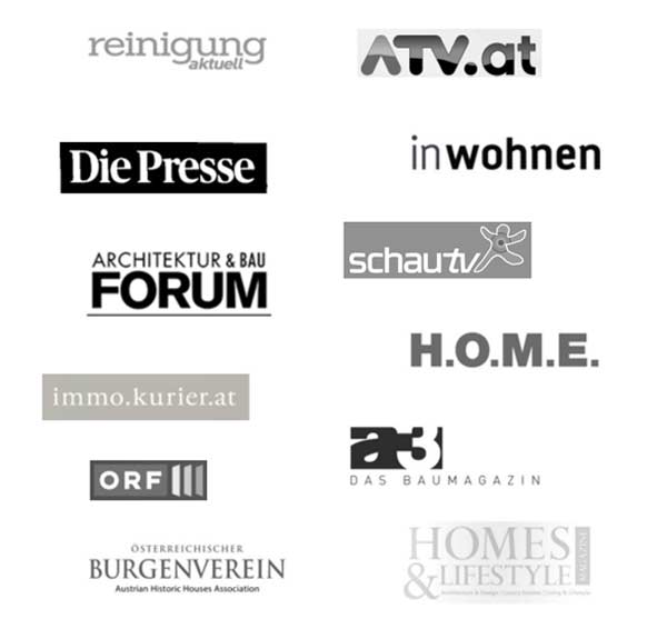 logos_mobile-bekannnt-aus-neu