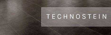 Startseite Technostein header