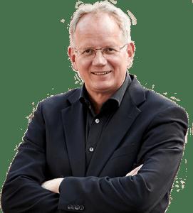 Thomas Schubert Geschäftsführer Schubert Stone