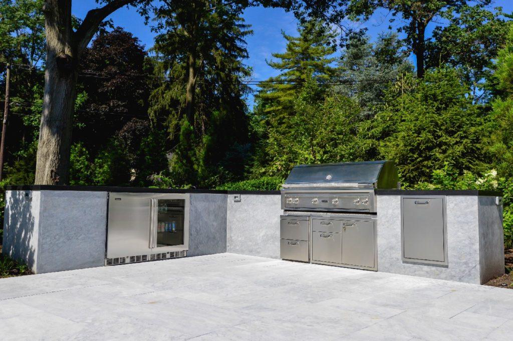 Outdoor Küche Aus Wien : Musterküchen börse kleine küchen und miniküchen im abverkauf