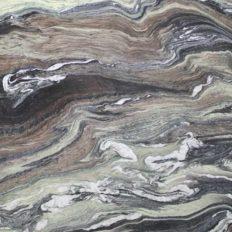 Naturstein-Marmor-Schubert-Stone-Steinplatte