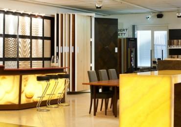 Beratungszentrum4