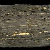 Gneis Steinplatte 3