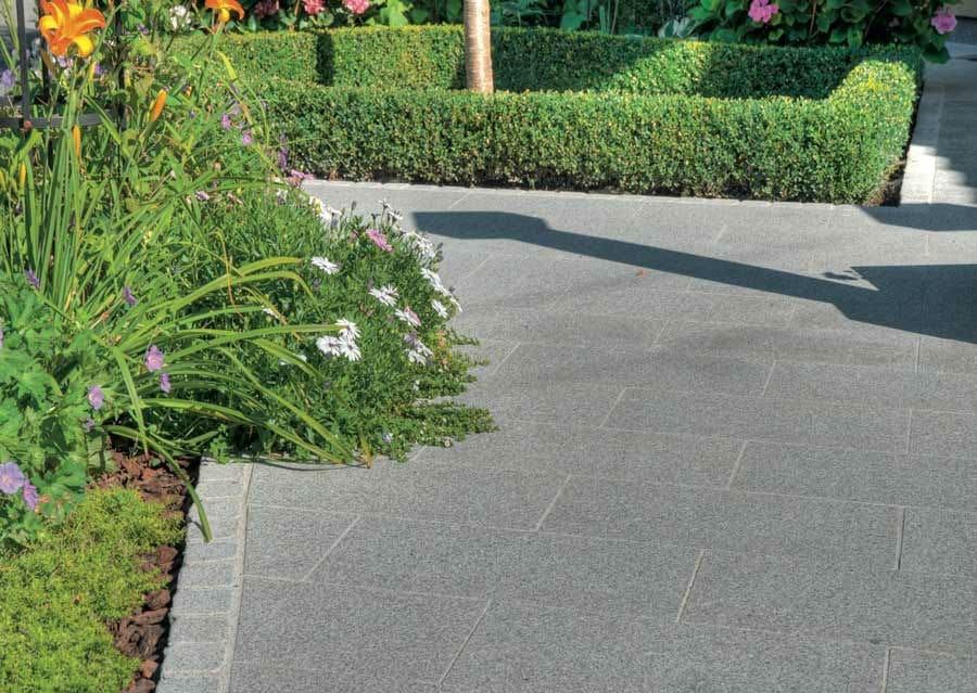 Granit Naturstein