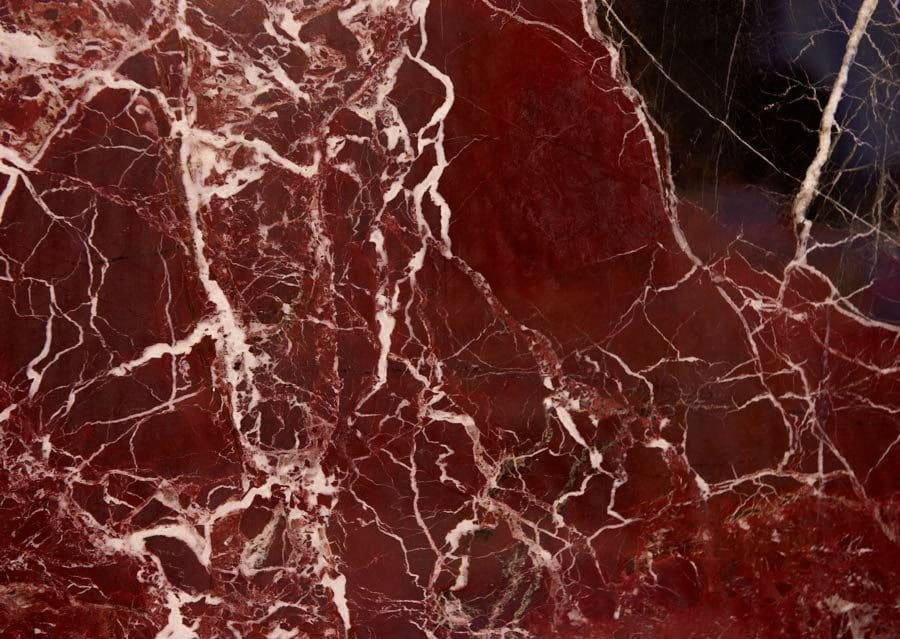 Marmor Grossplatte