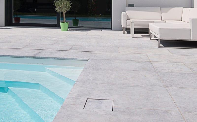kristallmarmor-naturstein-für-die-terrasse-oder-innen