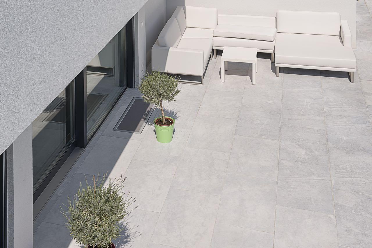 terrassenplatte wien