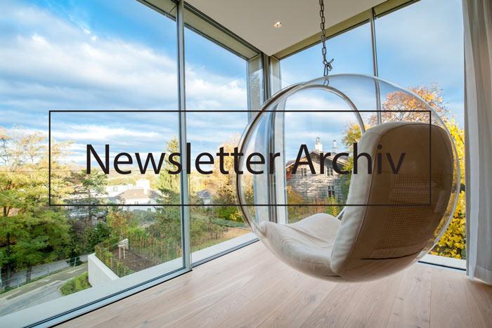 newsletter-archiv-schubert-stone
