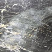 Naturstein Granit Grossplatte Schubert Stone