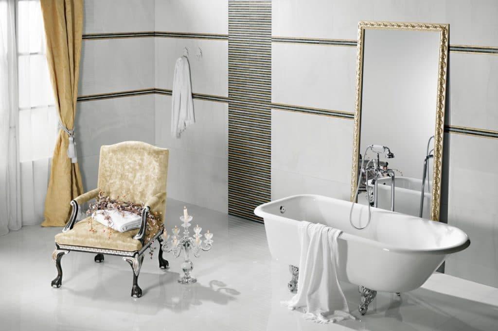 fliese schubert stone naturstein. Black Bedroom Furniture Sets. Home Design Ideas
