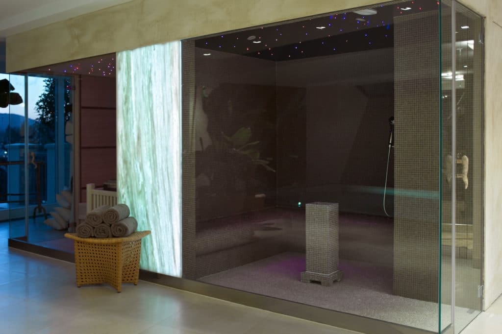 Glasmosik Wände-2