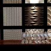 Lithos Design Schubertstone