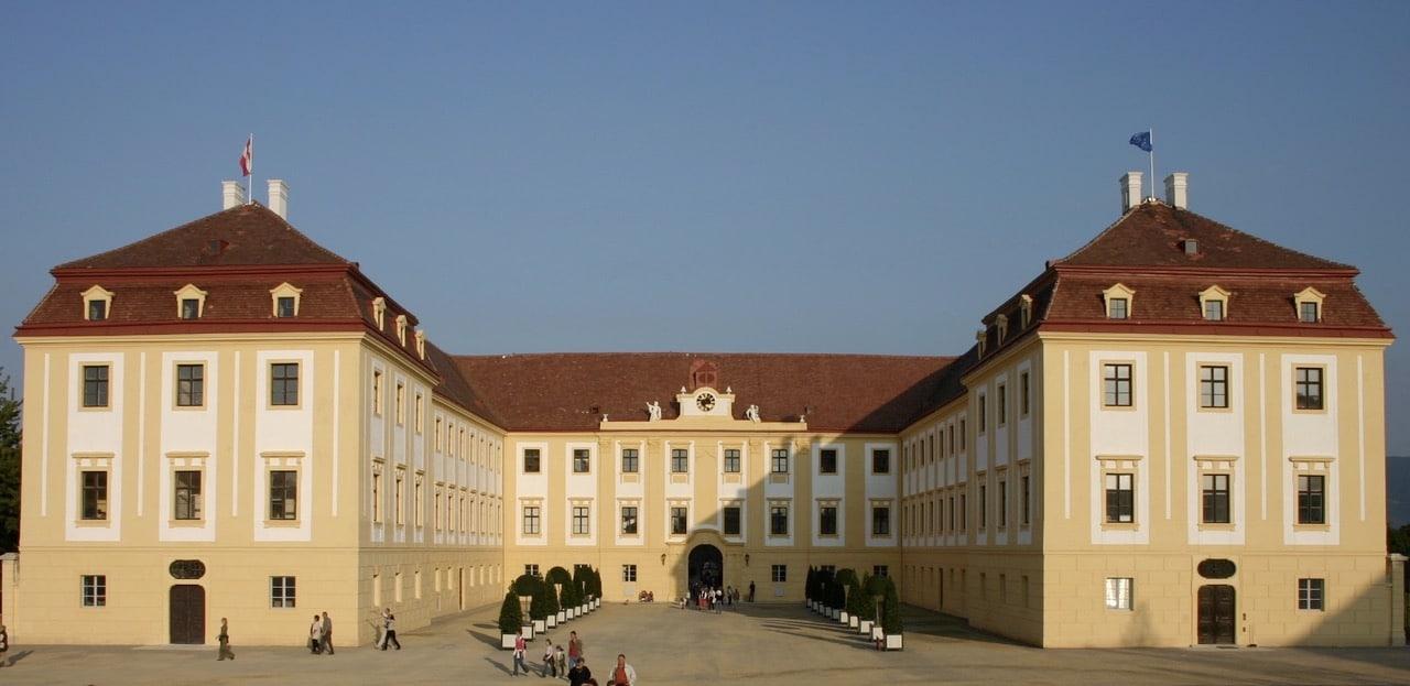 Referenz Schloss Schlosshof_015 - Arbeitskopie 2