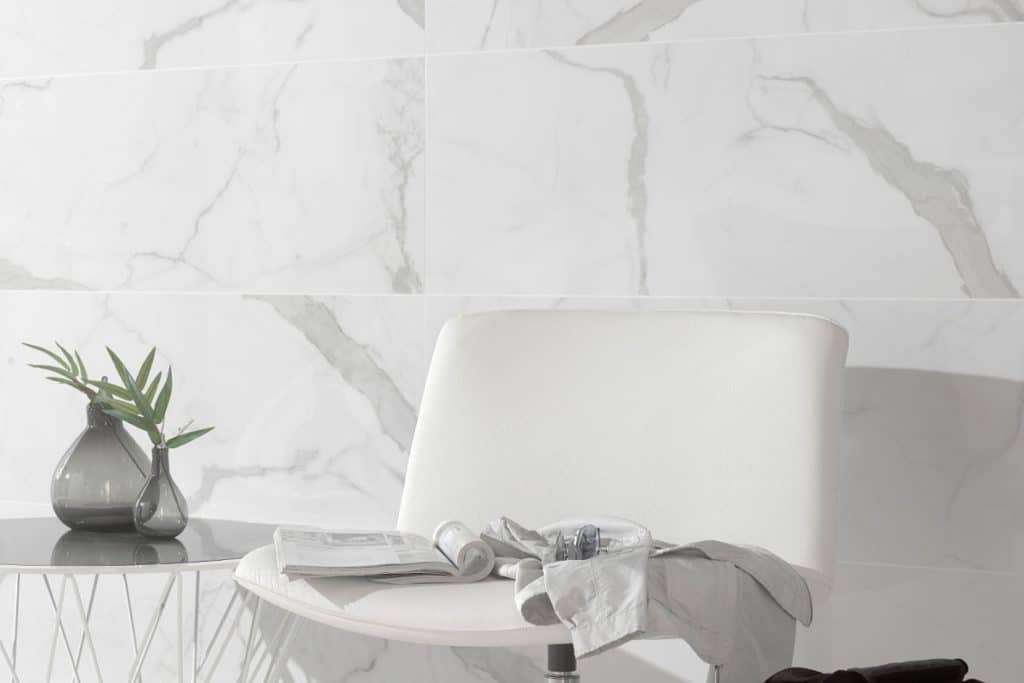 Schubert Stone Fliesen – 15
