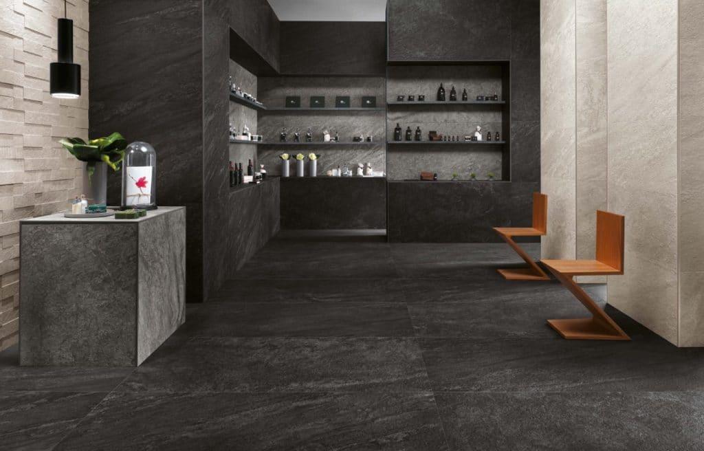 technostein matt schubert stone naturstein. Black Bedroom Furniture Sets. Home Design Ideas