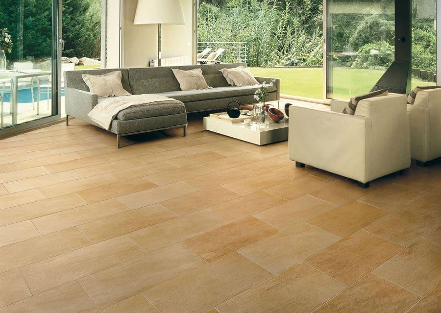 feinsteinzeug schubert stone naturstein. Black Bedroom Furniture Sets. Home Design Ideas