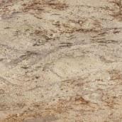 Granitgrossplatten 3
