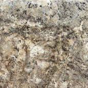 Granitgrossplatten 5