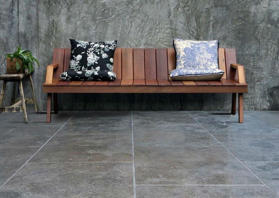 Fußboden Modern Terbaru ~ Steinboden schubert stone naturstein