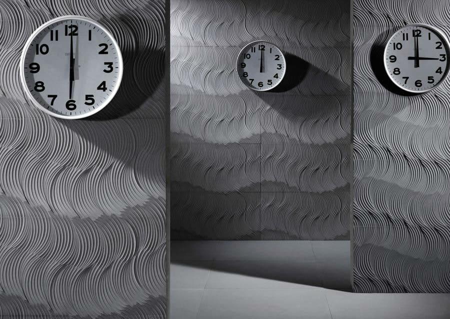 Design Stein Wand 2