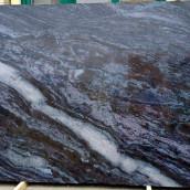 Granit Platte