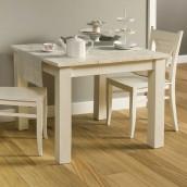 Holzboden Landhausdielen